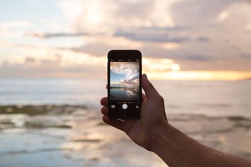 Ny sida om mobilbetting