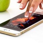 Bästa tipsen när du ska spela i mobilen