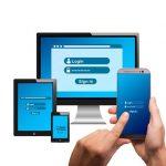Fördelar med att betta i mobilen