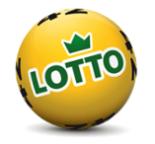 Koppla av med lottospel på nätet