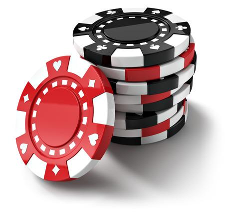 Bäst online casino i USA