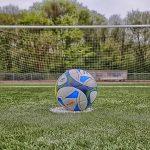 Hitta skytteliga 2020 för olika fotbollsligor – Premier League, Serie A, Allsvenskan m. fl.