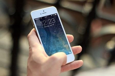 De bästa bettingsidorna på mobilen